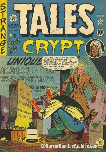 crypt20