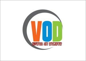 vod1__120124100526
