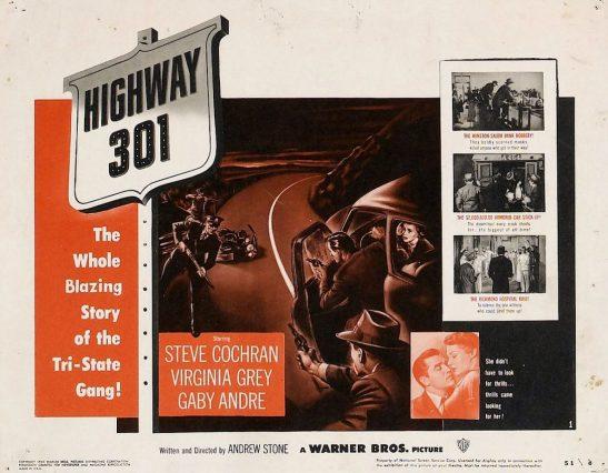Highway-301-1950-1089x850