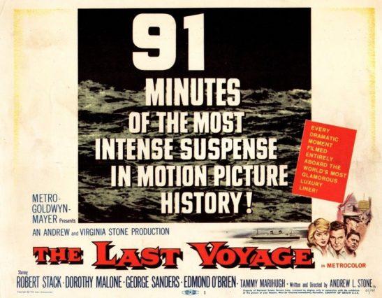 The-Last-Voyage-1960-1091x850